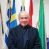 Amb. Adriano Benedetti