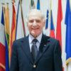 Gen. Antonio Catena