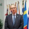 Amb. Gabriele Checchia
