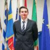 Dott. Marco Gregori