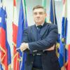 Prof. Antonio Macchia