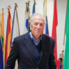 On. Alberto Michelini
