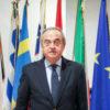 Amb. Franco Mistretta