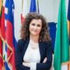 Dott.ssa Chiara Pasini
