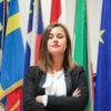 Dott.ssa Giulia Perugini
