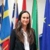 Dott.ssa Giulia Sarti