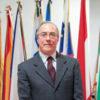 Amb. Francesco Trupiano