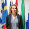 Dott.ssa Cinzia Vanzo