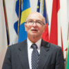 Amb. Gianfranco Vaversi
