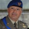 Gen. Antonio Bettelli