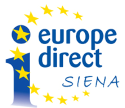 Europe Direct Siena